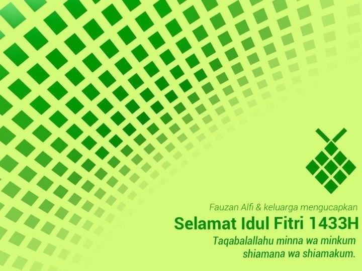 20120821-113102.jpg