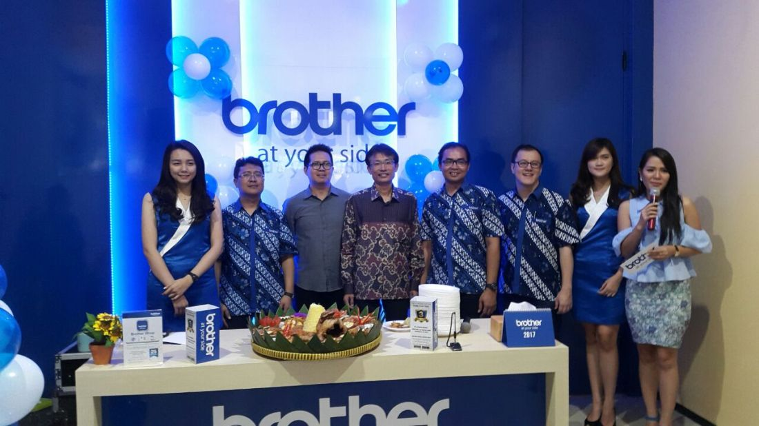 brother-customer-care-semarang-2