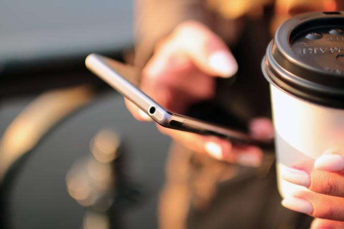 Cara Jitu Menghemat Kuota Internet SimpatiLoop