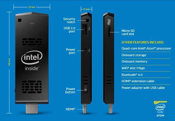 Intel_Stick